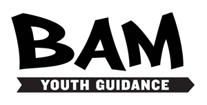 BAM Youth Guidance