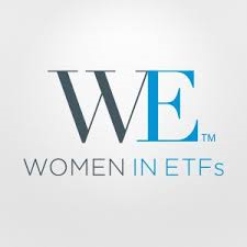 WE - Women In ETFs